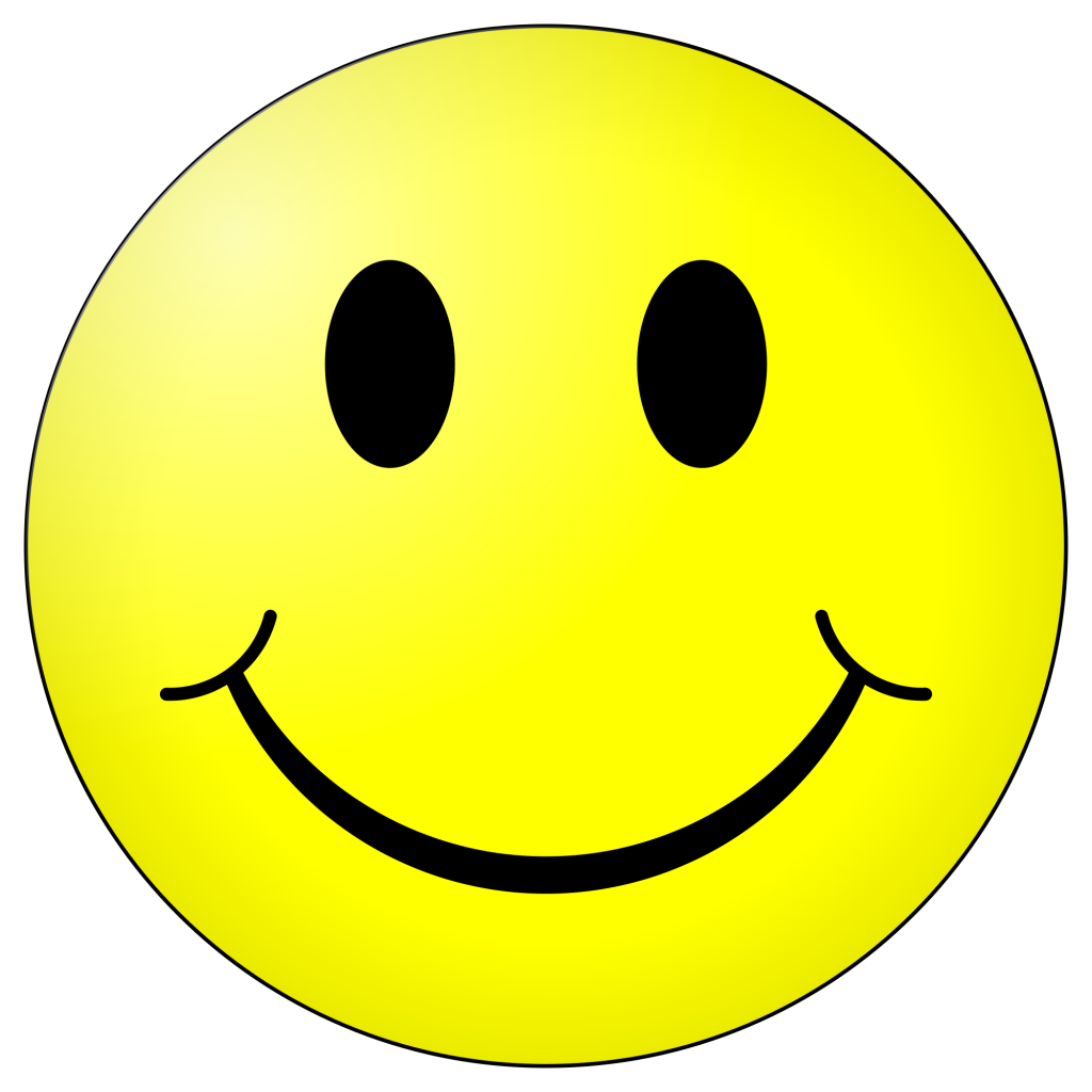 Smiley-Face-1